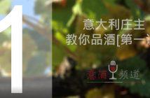 19pindao-1-庄主品酒课第一讲