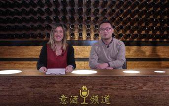 tg-wine-puntata-1